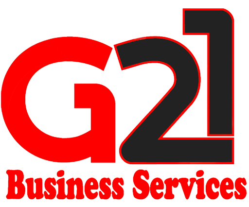 G21 Business Services